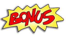 bonus gratis senza deposito